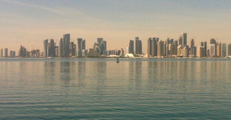 Qatar permanent residency