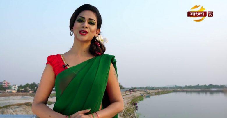 Photo of মুক্তির আলাপন | নৃত্যানুষ্ঠান | Ep 01
