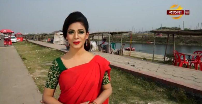 Photo of মুক্তির আলাপন | নৃত্যানুষ্ঠান | Ep 02