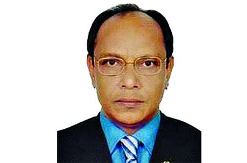 020852 bangladesh pratidin 147234 socib