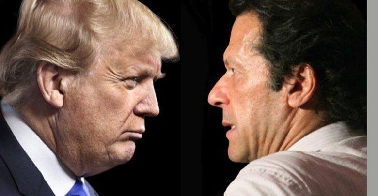 'পাকিস্তানকে বলির পাঁঠা বানাবেন না'