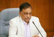 নয়াপল্টনের হামলা 'পরিকল্পিত': স্বরাষ্ট্রমন্ত্রী