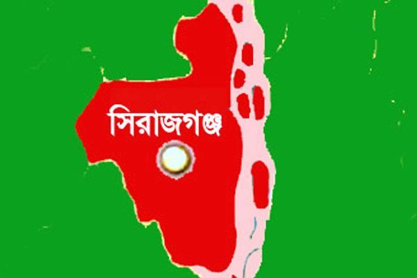 উল্লাপাড়ায় বিএনপি জামায়াতের ৩ নেতা আটক