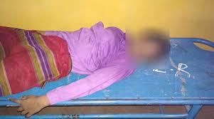 Photo of সিদ্ধিরগঞ্জে মাদ্রাসার বাথরুমে ঝুলন্ত লাশ