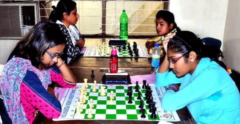 Photo of কাল ৩৯ তম জাতীয় নারী দাবা প্রতিযোগিতা