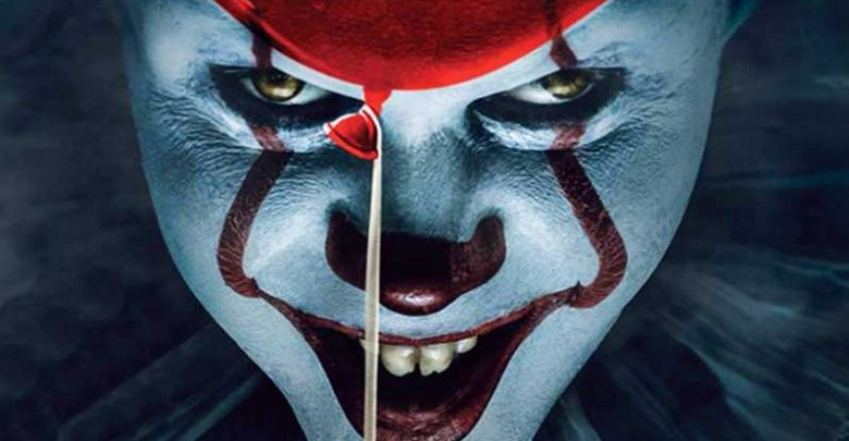 It Chapter Two Box Office Predictions