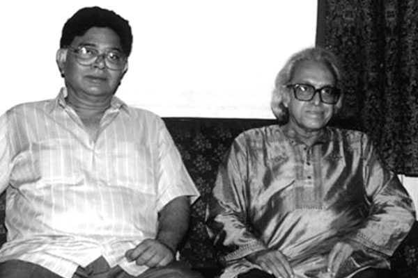 Photo of একই দিনে বাংলা সাহিত্যের দুই নক্ষত্রের জন্ম-মৃত্যু