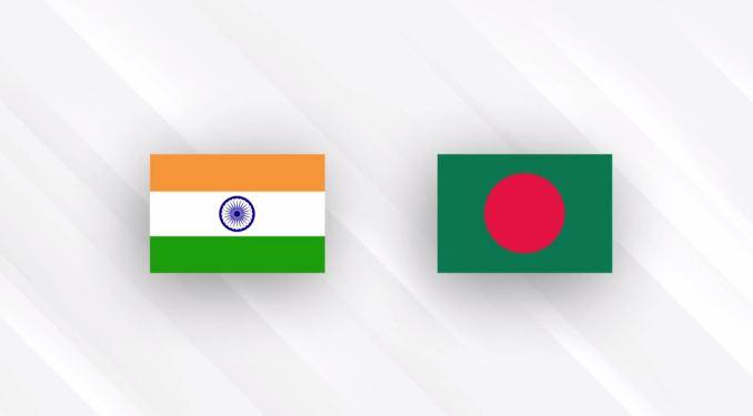Photo of বাংলাদেশ ও ভারত একাদশে রয়েছেন যারা