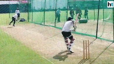 Photo of কাল ইডেন গার্ডেন্সে অনুষ্ঠিত হবে বাংলাদেশ-ভারতের প্রথম দিন-রাতের টেস্ট