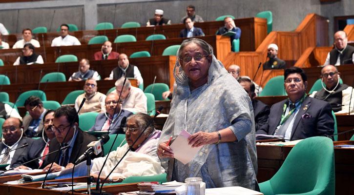 Photo of 'ভারত ও চীনের সক্রিয় ভূমিকা আশা করছে সরকার'