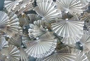Photo of কচুরিপানা দিয়ে পাট জাতীয় পন্য তৈরি