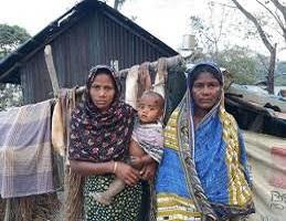 Photo of মদনপুরের ১০ হাজার মানুষ চিকিৎসা থেকে বঞ্চিত