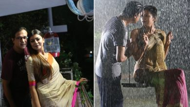 Photo of মুক্তির অপেক্ষায় সংগীতনির্ভর চলচ্চিত্র 'গহীনের গান'