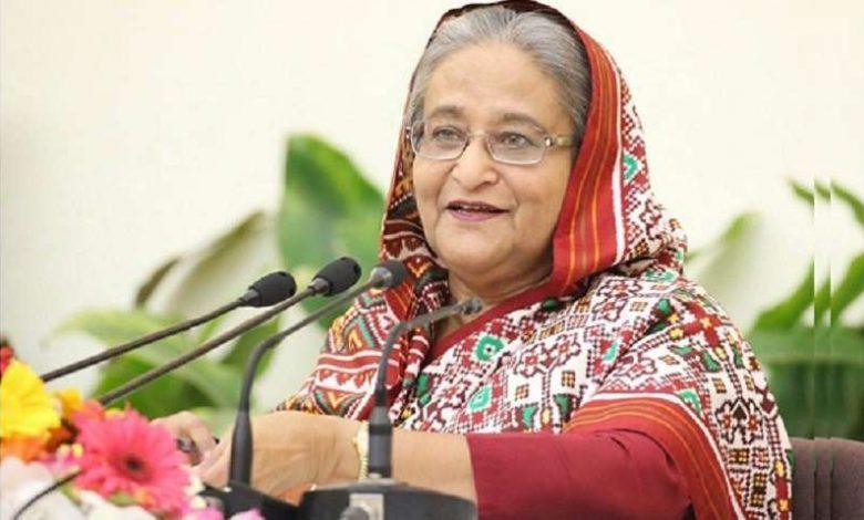 Photo of '২০২৪ সাল নাগাদ উন্নয়নশীল রাষ্ট্রের মর্যাদা পাবে বাংলাদেশ'