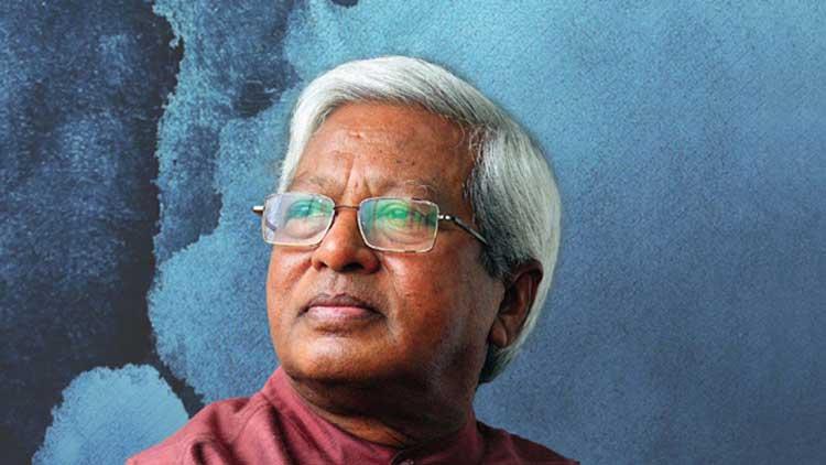 Photo of শ্রদ্ধা আর ভালবাসায় বিদায় নিলেন স্যার ফজলে হাসান আবেদ