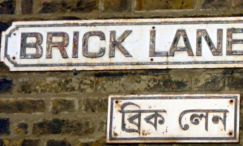 Photo of লন্ডনে দ্বিতীয় সর্বোচ্চ জনপ্রিয় ভাষা 'বাংলা'