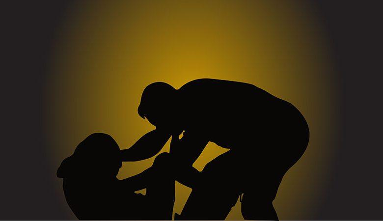 Photo of ১৪১৩ নারী ধর্ষণের শিকার হয়েছেন ২০১৯ সালে