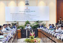 Photo of সারাদেশে ৩২৯ টেকনিক্যাল স্কুল ও কলেজ নির্মাণ করা হবে