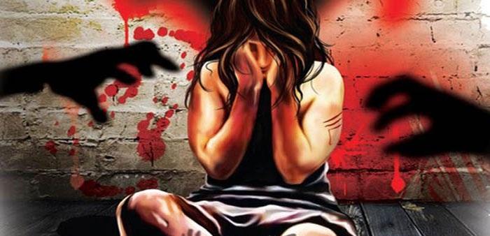 Photo of দশ দিনে রাজধানীতেই ধর্ষণের শিকার ৬ নারী