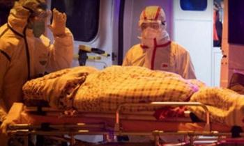 Photo of করোনায় মৃত ব্যক্তিকে দাফনের সরকারি নির্দেশনা