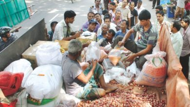 Photo of ঢাকার ৬০ জায়গায় টিসিব'র পণ্য বিক্রয়