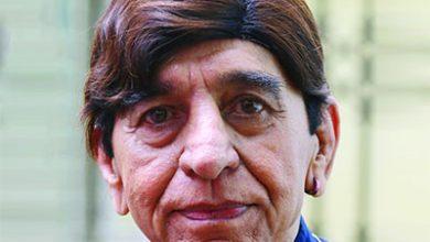 Photo of হাসপাতালে চিত্রনায়ক জাভেদ