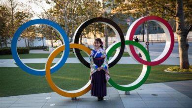 Photo of করোনা চিকিৎসা নিশ্চিত হলেই অলিম্পিক অনুষ্ঠিত হবে : জন কোটস