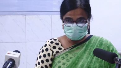 Photo of আরো ৫৪ জনের করোনা শনাক্ত, মৃত ৩