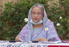 Photo of করোনা পরিস্থিতি এখনও নিয়ন্ত্রণে আছে: প্রধানমন্ত্রী