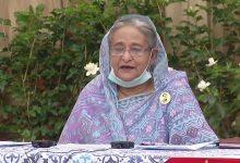 Photo of শবে বরাত ও নববর্ষে ঘরে থাকুন : প্রধানমন্ত্রী