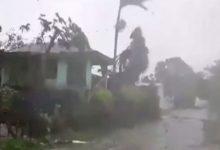 Photo of সাইক্লোন হ্যারল্ড : সলোমনে নিহত ২৭