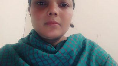 Photo of লেবাননে শ্বাসকষ্টে এক বাংলাদেশী নারীর মৃত্যু