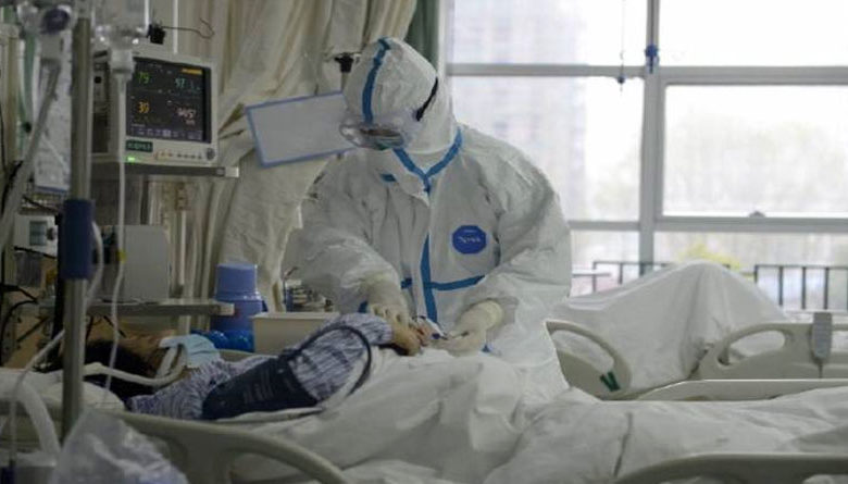 corona patient 211760 27