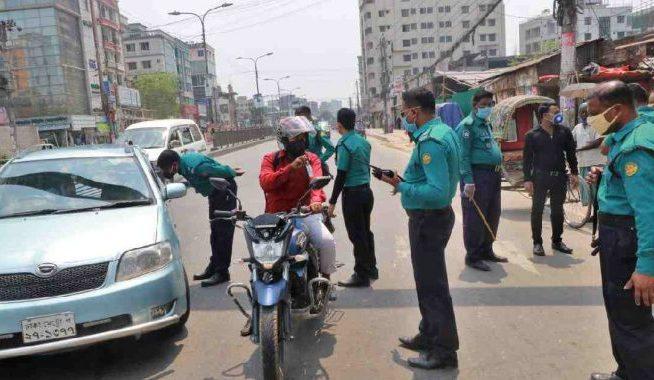traffic police e1587439795256