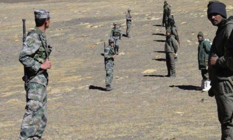 Photo of চীনকে জবাব দিতে ভারতীয় বাহিনীকে নির্দেশ দেয়া আছে: রাজনাথ সিং