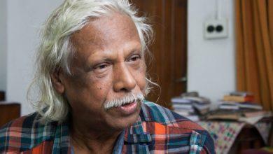 Photo of ডা. জাফরুল্লাহ'র শারীরিক অবস্থার অবনতি