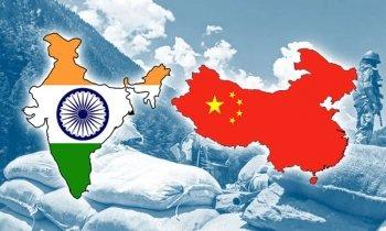 Photo of সামরিক শক্তিতে ভারত-চীন, কার কত!