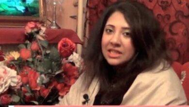 Photo of ফ্রান্সে প্রথম বাংলাদেশি নারী কাউন্সিলর শারমিন হক