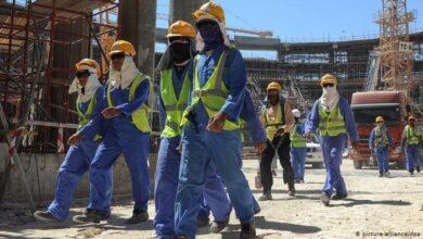 Photo of আমিরাতে কাজ শুরু করেছে বাংলাদেশি নির্মাণ প্রতিষ্ঠানগুলো