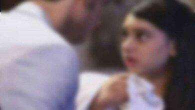 Photo of বন্ধুর সাথে দেখা করতে গিয়ে যৌন হয়রানির শিকার কলেজ ছাত্রী