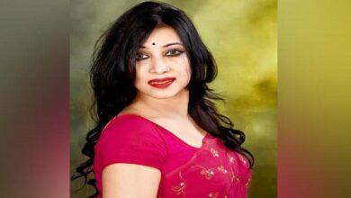 Photo of জেকেজির ডা. সাবরিনা গ্রেফতার