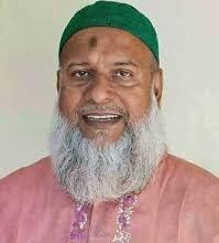 Photo of চট্টগ্রাম সিটি করপোরেশনের প্রশাসক খোরশেদ আলম সুজন