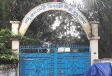 Photo of গীর্জায় কিশোরী ধর্ষণ মামলায় ফাদার কারাগারে