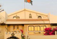 Photo of কুয়েতে আটকে পড়া প্রবাসীদের তথ্য হালনাগাদ