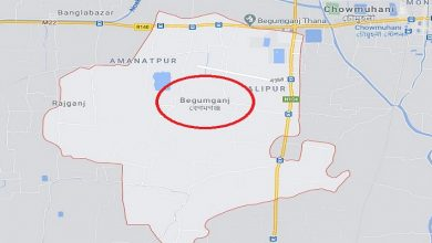 Photo of নোয়াখালীর বেগমগঞ্জে শিশু শিক্ষার্থীকে যৌন নির্যাতনের অভিযোগ