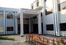 Photo of এলাকার উন্নয়ন ও কাঙ্খিত সেবা পাচ্ছেন না পৌরবাসি