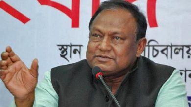 Photo of ২৫ টাকা কেজি আলু বিক্রি করবে টিসিবি: বাণিজ্যমন্ত্রী