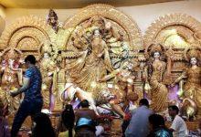 Photo of দূর্গা পূজার প্রস্তুতি নিচ্ছে কানাডা প্রবাসী বাংলাদেশিরা