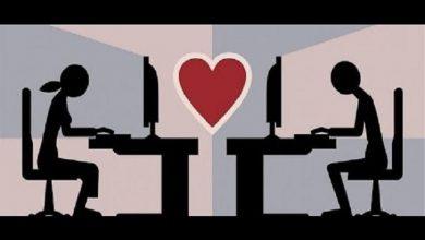 Photo of সামাজিক মাধ্যমে প্রেমের ফাঁদ পেতে অশালীন ভিডিও তৈরি