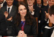 Photo of আবারও নিউজিল্যান্ডের প্রধানমন্ত্রী জ্যাসিন্দা